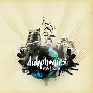 Dubphonics - Kill or Be Killed