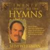 Slim Whitman - Precious Memories
