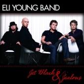 Eli Young Band - Radio Waves