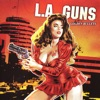 Golden Bullets, L.A. Guns