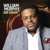 William Murphy - It's Working