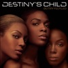 Destiny Fulfilled, Destiny's Child