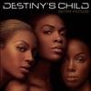 Destiny's Child - Destiny Fulfilled Album