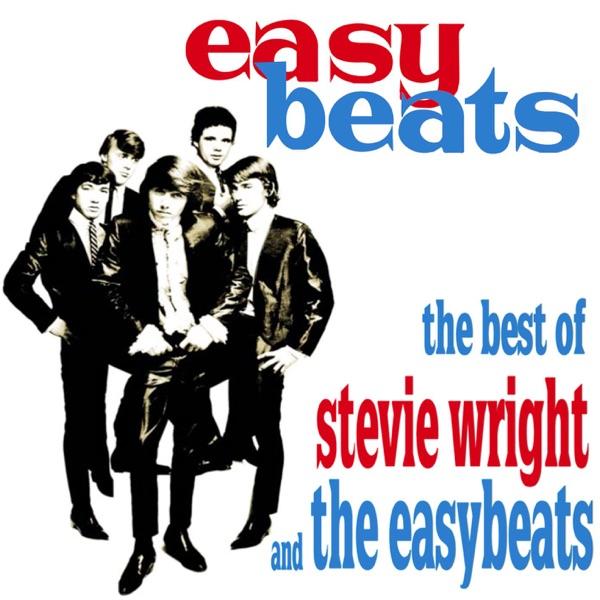 Stevie Wright  -  Evie diffusé sur Digital 2 Radio