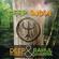 Bihu - Rahul Sharma & Deep Forest