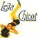 Mete le voile - Leila Chicot