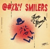 @#%&*! Smilers ジャケット写真