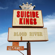 Blood River - The Suicide Kings