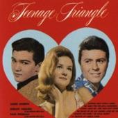 Shelley Fabares - Johnny Angel