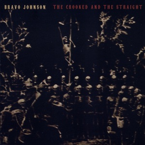 Bravo Johnson - Hobo