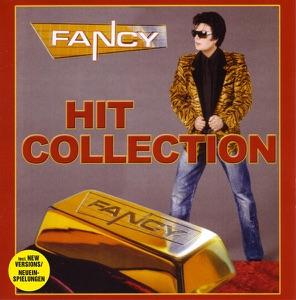 Fancy - Flames of Love - Line Dance Music