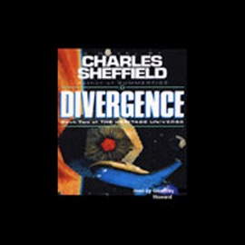 Divergence: The Heritage Universe, Book 2 (Unabridged) - Charles Sheffield mp3 listen download