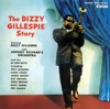 Alone Together (LP Version) - Dizzy Gillespie