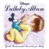 Disney's Lullaby Album - Fred Mollin