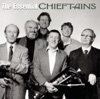 The Chieftains & The Corrs