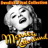 Swedish Vocal Collection