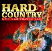 Audie Blaylock & Redline - Newton's Grove