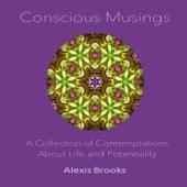Alexis Brooks - Death of the Ego (R.I.P.)
