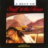 Sniff 'n' the Tears - Driver's Seat Grafik