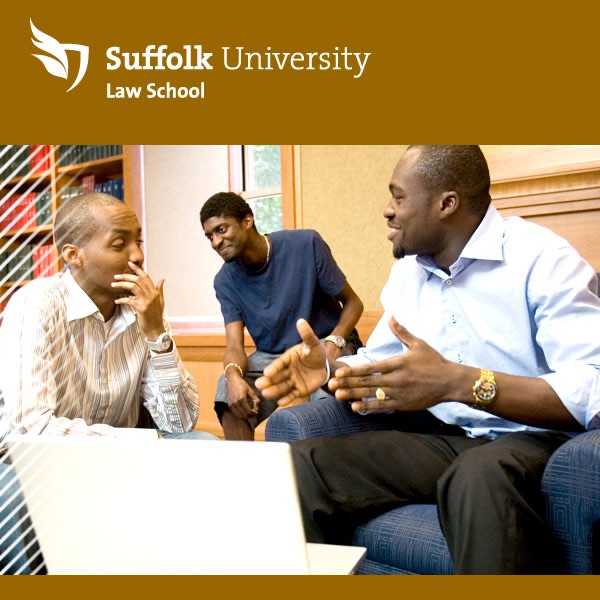 Continuing Legal Education (CLE) - Business/Finance