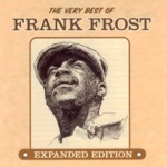 Frank Frost - Harpin' On It (Inst.)