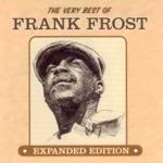 Frank Frost - Feel Good Babe