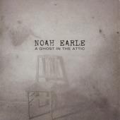 Noah Earle - A Farewell Celebration