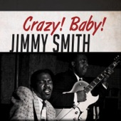 Jimmy Smith - A Night in Tunisia