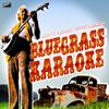 Bluegrass - Karaoke Vol. 7 - Ameritz Karaoke Entertainment