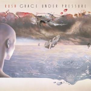 Grace Under Pressure (Remastered) Mp3 Download