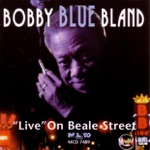 """Bobby """"Blue"""" Bland - As Soon As the Weather Breaks"""
