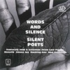 Words and Silence ジャケット写真