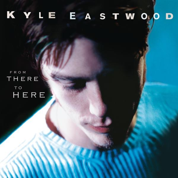 Kyle Eastwood - Trouble Man