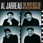 Listen to 30 seconds of Al Jarreau - Roof Garden