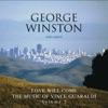 Love Will Come the Music of Vince Guaraldi Volume 2 Deluxe Version