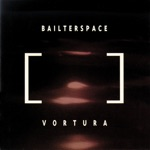Bailter Space - X