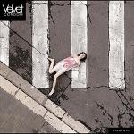 Velvet Condom - Samt Und Stein