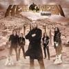 Nabataea (Radio Edit) - Single, Helloween