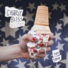 Charly Bliss - Love Me Song Lyrics