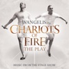 Chariots of Fire Music from the Stage Show