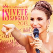 [Download] Sorte Grande (Ao Vivo No Maracanã) MP3