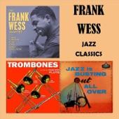 Frank Wess - Walkin'