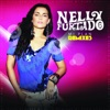 Mi Plan Remixes, Nelly Furtado