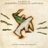 Johnny Clegg & Savuka - Asimbonanga artwork