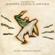Johnny Clegg & Savuka Asimbonanga free listening