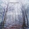 Chilltronica No. 3 - Night Music for the Cold & Rainy Season ジャケット写真