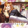 Kathie Lee Gifford - Sentimental Album