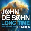 John De Sohn - Long Time