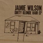 Jamie Wilson - Whistling