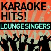 That's Amore Karaoke Instrumental Track [In The Style Of Dean Martin]  ProSound Karaoke Band - ProSound Karaoke Band